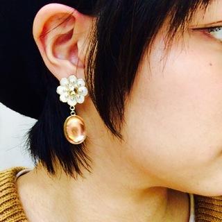0229花ピンク.jpg