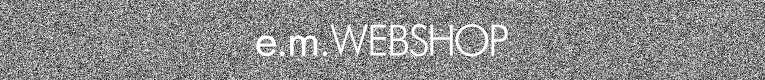 webshop_banner.jpg
