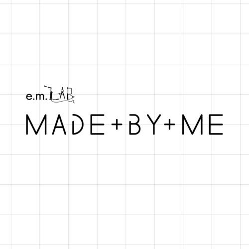 madebayme_logo_sns2[1].jpg