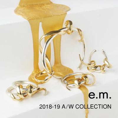 em_aw2_collectiontop.jpg