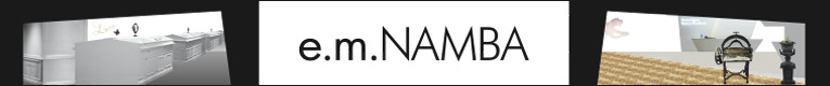 em_namba_banner.jpg