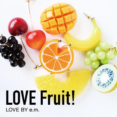 lovefruit_sns.jpg