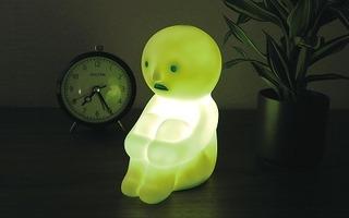 スミスキー ライト.jpg