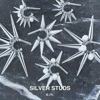 silverstuds.jpg