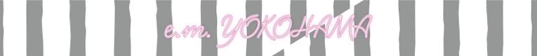 yokohama_banner.jpg